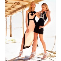 Seduce Booka Shade Dress and Maxi Dress, $179.95. http://www.seduce.com.au/booka-shade-dress.html