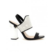 Betts Hotshot Heel, $109.95. http://www.betts.com.au/0621-1725202.html