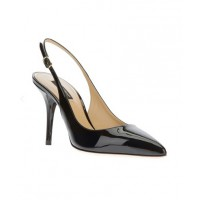 Investment: Dolce & Gabbana Slingback Pump from farfetch, USD$595. http://www.farfetch.com/shopping/women/dolce-gabbana-sling-back-pump-item-10557644.aspx?storeid=9197