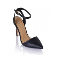 Look for less: Billini Axel Heels in Black, $69.95. http://www.theiconic.com.au/Axel-133833.html