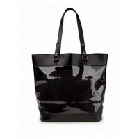 Look for less: Sportsgirl Poppy Bag, $49.95. http://www.sportsgirl.com.au/poppy-bag-black-all