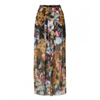 Forever New Bianca Belted Maxi, $79.99. http://www.forevernew.com.au/Bianca-Belted-Maxi.aspx?p41947&cr=050647