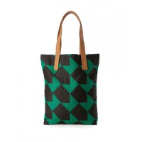 Country Road Geometric Print Tote, $69.95. http://www.countryroad.com.au/shop/woman/accessories/tote-bags/60154321/Geometric-Print-Tote.html