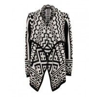 Decjuba Geometric Knit Jacket, $149.95. http://www.decjuba.com.au/shop/view/985/geometric-knit-jacket?productColourId=1704