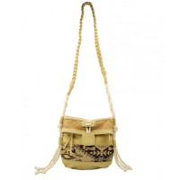 Journie Tribal Essence Satchel, $75. http://journie.com.au/shop/satchels/tribal-essence-satchel/