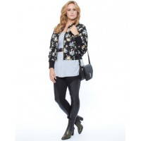 Wonderlust Floral Bomber Jacket from The Iconic, $139. http://www.theiconic.com.au/Floral-Bomber-Jacket-101997.html