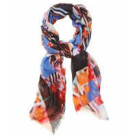 Sportsgirl Heritage Grunge Scarf, $29.95. https://shop.sportsgirl.com.au/index.html?area=shop&dept=accessories