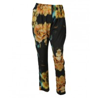 Cooper St Digital Age Pant from Birdsnest, $119.95. http://www.birdsnest.com.au/brands/cooper-st/28126-digital-age-pant