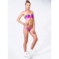 Minkpink Double Trouble Bikini Set from Princess Polly, $90. http://www.princesspolly.com.au/Twin-Trouble.aspx?p53861&colourid=105