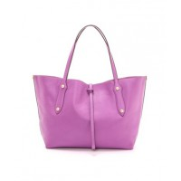 Annabel Ingall Small Isabella Tote from Shopbop, USD$415. http://www.shopbop.com/small-isabella-tote-annabel-ingall/vp/v=1/1519350018.htm?fm=search-shopbysize