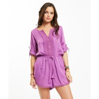 Tigerlilly Valerie Onsie in Dahlia, $149.95. http://tigerlilyswimwear.com.au/shop/new-season/valerie-onesie-dahlia
