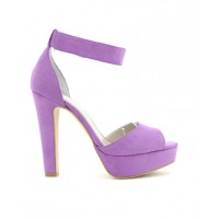 Betts Ethan Heel, $109.99. http://www.betts.com.au/for-her/ethan.html