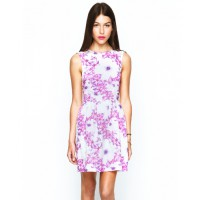 ISLA by TALULAH Lifes Enchantment Dress, $139. http://www.talulah.com.au/shop/isla-by-talulah/dresses/lifes-enchantment-dress