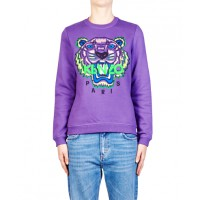 KENZO Sweat Special Jumper from Green With Envy, $295. http://www.greenwithenvy.com.au/product_details.php?id=1000000140057