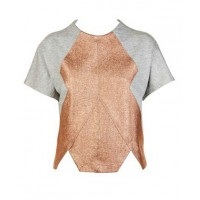 Manning Cartell High Jinks Top, $349. http://www.manningcartell.com.au/shop/productdetails.aspx?nk=13W10841.PNKM&name=-High+Jinks+Top