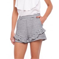 Ruby Best Boy Shorts from The Iconic, $199. http://www.theiconic.com.au/Best-Boy-Shorts-128848.html