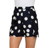 Backstage Audrey Short from David Jones, $109. http://shop.davidjones.com.au/djs/en/davidjones/audrey-short-%28spot%29