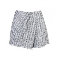 Willow Tweed Front Fold Short, $395. http://www.willowltd.com/pants/tweed-front-fold-shot/w1/i1029269_1001204/