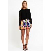 TALULAH Sweet Desire Short, $180. http://shop.talulah.com.au/Products/TALULAH/SHORTS/SWEET_DESIRE_SHORT__TS107A.aspx