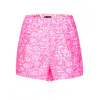 SHEIKE Reflections Short, $89.95. http://www.sheike.com.au/pants/shorts/REFLECTIONS-SHORTS-25688