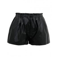 Bless'ed Are The Meek Elixir Short, $99.95. http://blessedarethemeek.com.au/collection/summer-2-collection-3/