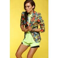 honey & beau Get Shorty Shorts, $98. http://honeyandbeau.com.au/collectionslist.asp?id=3325&sp=0,62,&sid=62