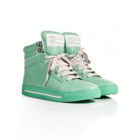 Marc by Marc Jacobs Leather High-Tops from Stylebop, $329. http://www.stylebop.com/au/product_details.php?id=542746