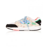 Topshop x adidas Tech Super Trainers, $180. http://www.adidas.com.au/womens-tech-super-shoes/M25154_570.html