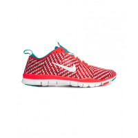 Nike Red Chequered Free 5.0 Tr Fit 4 Trainers from ASOS, $165.29. http://www.asos.com/au/Nike/Nike-Red-Chequered-Free-50-Tr-Fit-4-Trainers/Prod/pgeproduct.aspx?iid=3832881&SearchRedirect=true&SearchQuery=nike%20red%20chequered
