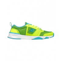DC Shoes Women's Unilite Flex Trainer Shoe, $109.95. http://www.dcshoes.com.au/ladies-unilite-flex-trainer?default=162390