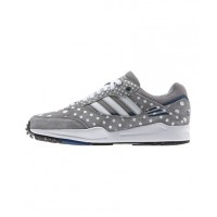 adidas Tech Super EF Shoes, $150. http://www.adidas.com.au/womens-tech-super-ef-shoes/D65906_550.html
