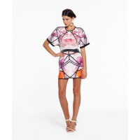 alice MCCALL Mystic Topaz Dress, $369. http://www.alicemccall.com/shop/item/mystic-topaz-dress
