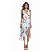 Shona Joy Glass House ¾ Wrap Dress, $260. http://shonajoy.com.au/shop/glass-house-34-wrap-dress