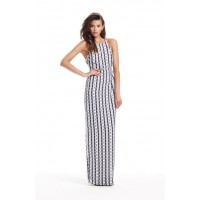 Bec & Bridge Shibuya Maxi Dress, $250. https://becandbridge.com.au/collection/product.html?sku=368