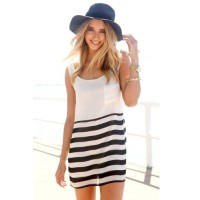 Sabo Skirt Ivory Stripe Tunic, $38. https://saboskirt.com/product_info.php?cPath=2&products_id=1412