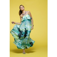 honey & beau Cool Oasis Frill Maxi. http://honeyandbeau.com.au/collectionslist.asp?id=3162&sp=0,60,&sid=60&Page=3