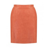 3. Keep: Leather. Willow Textured Leather Zip Skirt, $695. http://www.willowltd.com/skirts/textured-leather-zip-skirt/w1/i1024866_1001512/