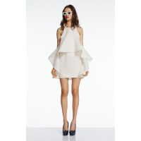 Alice McCALL Sacred Springs Dress, $349. http://www.alicemccall.com/shop/item/sacred-springs-dress-pre-order