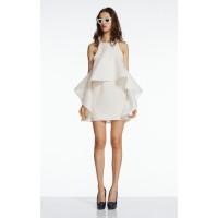 Alice McCALL Sacred Springs Dress, $349. http://www.alicemccall.com/shop/item/sacred-springs-dress-pre-order