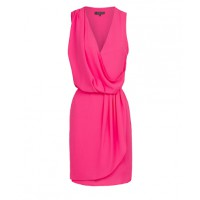 SHEIKE Love Triangle Dress, $129.95. http://www.sheike.com.au/LOVE-TRIANGLE-DRESS-25006?filter_name=love%20triangle