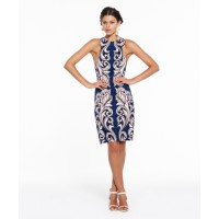 alice McCALL Pietersite Dress, $349. http://www.alicemccall.com/shop/item/pietersite-dress-pre-order