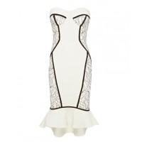 SHEIKE Charlotte Dress, $179.95. http://www.sheike.com.au/new-arrivals/CHARLOTTE-DRESS-25220