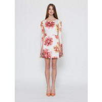 COOP by Trelise Cooper Loves Me Loves Me Not The Great Escape Dress, $399. http://www.trelisecooperonline.com/estore/category/coop.aspx