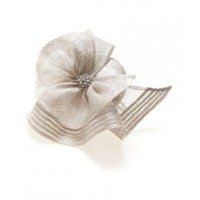 eQUIP Julie Art Deco Fascinator, $59.99. http://www.equipyourself.com.au/products/hair-accessories/flowers-and-fascinators/julie-art-deco-fascinator/3119325
