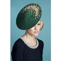 Bundle MacLaren Millinery Astrid Headpiece from Boticca, USD$287. http://boticca.com/bundlemaclaren/astrid/20358/