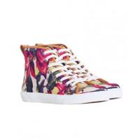 Zimmermann Vivid Floral Printed Sneaker, $295. http://www.zimmermannwear.com/accessories/shoes/sneaker-1.html