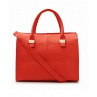 Sportsgirl Stevie Doctor Bag in Flame, $49.95. http://www.sportsgirl.com.au/accessories/bags/stevie-doctor-bag-flame-all
