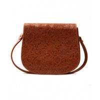Cotton On Meredith Crossbody Bag, $19.95. http://shop.cottonon.com/shop/product/meredith-cross-body-bag-tan-embossed/