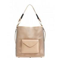 sass & bide Classically Momentous Shopper Tote, $450. http://www.sassandbide.com/eboutique/accoutrement/classically-momentous.html