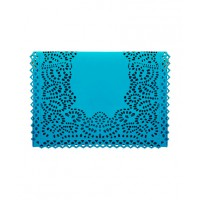 SHEIKE Lazer Cut Clutch, $49.95. http://www.sheike.com.au/accessories/LAZER-CUT-CLUTCH-25992A
